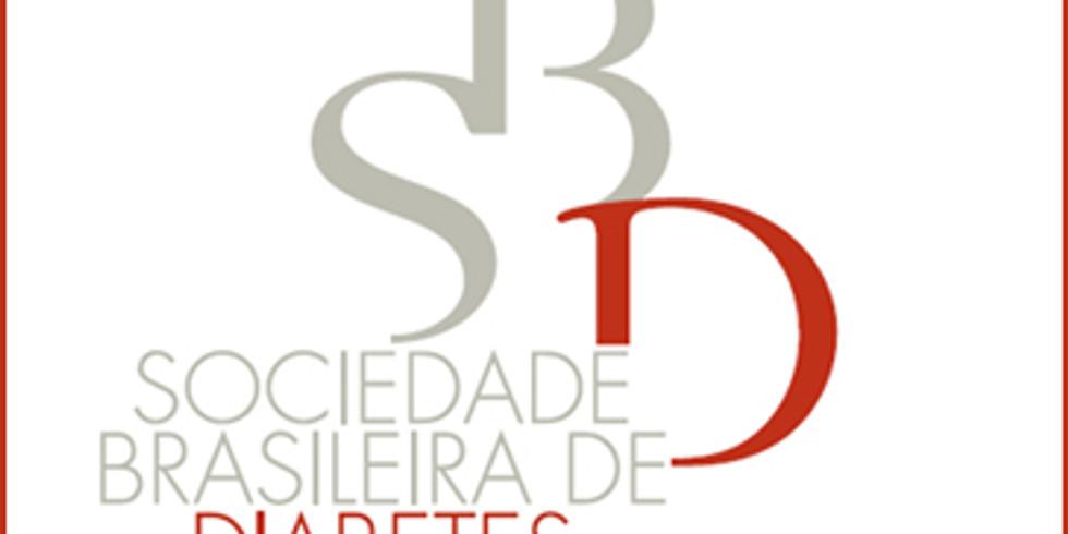 SBD - Cobertura Online Internacional ADA 2020
