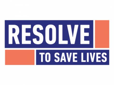 COVID-19: Atualização Científica Semanal - Resolve to Save Lives