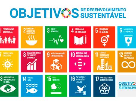 Rede ACT Lança um Guia de Ações de Advocacy para a Agenda 2030
