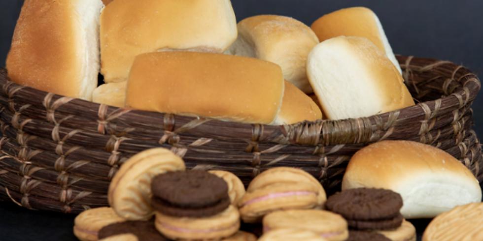 NCD Alliance - Eliminação das barreiras para ser livre de gordura trans até 2023