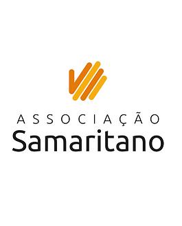logo_associacao_samaritano.png