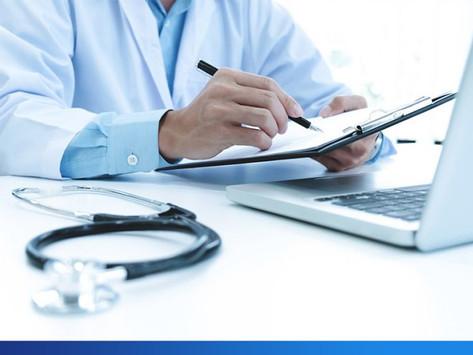 Ministério da Saúde abre chamada para estudos sobre inquéritos de saúde - inscrições até 3/9/2021