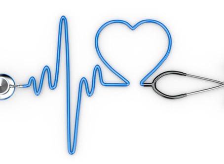 OMS: Doenças Crônicas e COVID-19