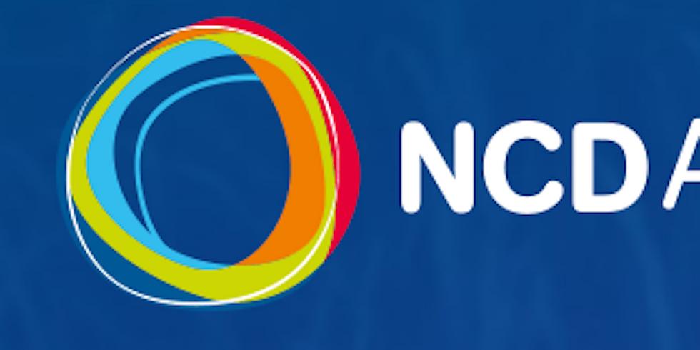 NCD Alliance - Uma nova abordagem para mobilizar investimentos para DCNTs