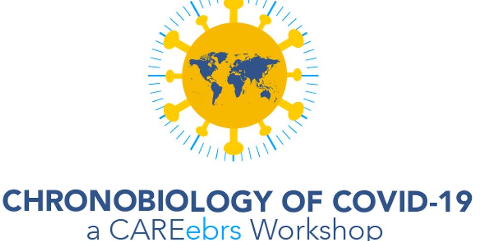 Care Conference - Qualidade do Sono e COVID-19