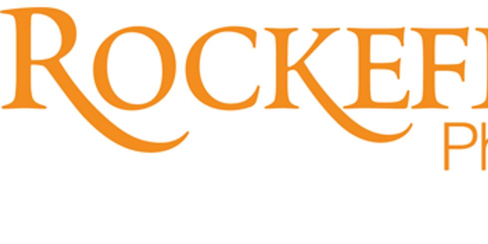 Rockefeller Philanthropy Advisors - Prêmios na filantropia