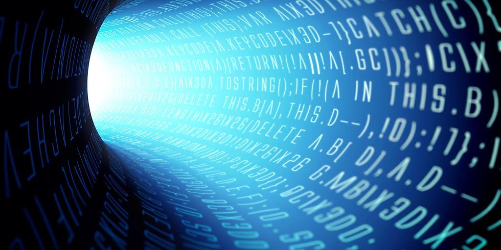 The Rockefeller Foundation - Pandemia de dados