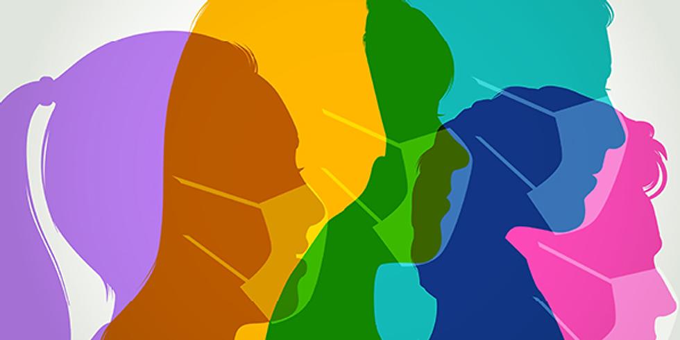 Stanford Social promove webinar sobre Efeitos Filantrópicos para Combater o COVID-19