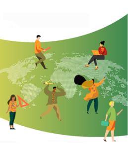 World Federation of Public Health Associations lança casebook de defesa de direitos em saúde pública
