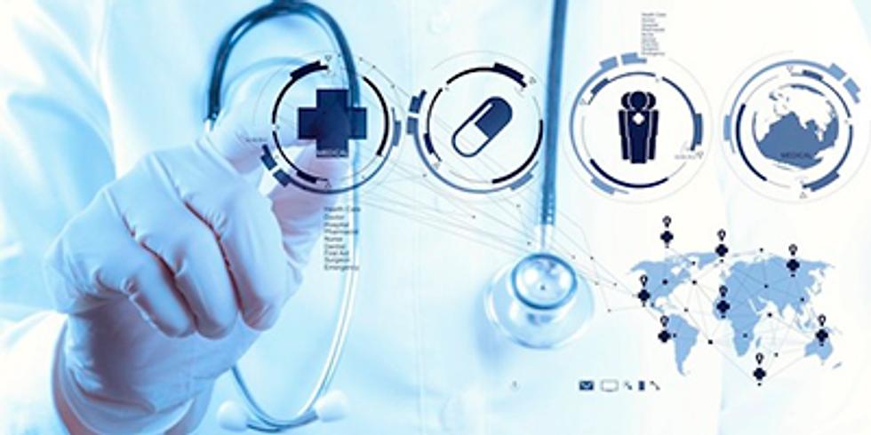 OMS - Como organizar os sistemas de saúde?