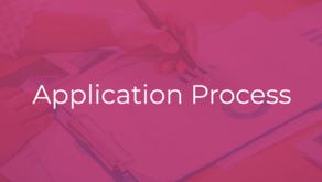 Vital Strategies abre edital para projetos relacionados ao governo - inscrições até 15/1/21