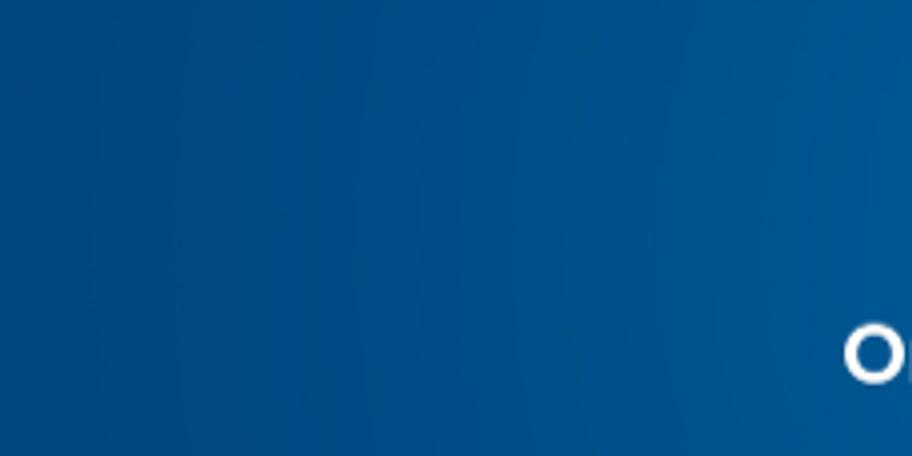 NCD Alliance - Diálogo multissetorial nas Américas / OPAS