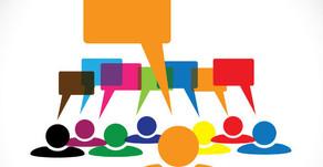 Consulta pública para pessoas com DPOC - participe até 19/10