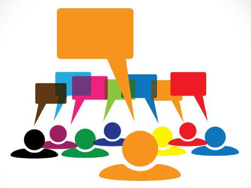 Consulta pública para pessoas com DPOC - participe até 29/10