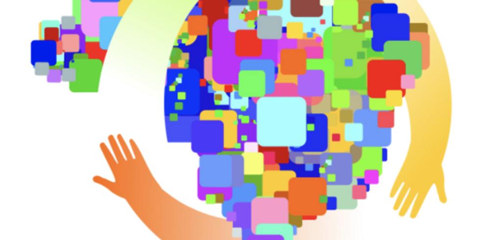 OMS - Revisitando os modelos de impacto social na era COVID-19