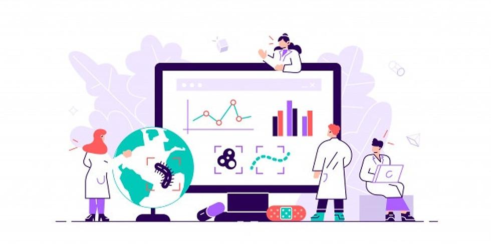 EFPIA - Entendendo o diabetes e compartilhando soluções