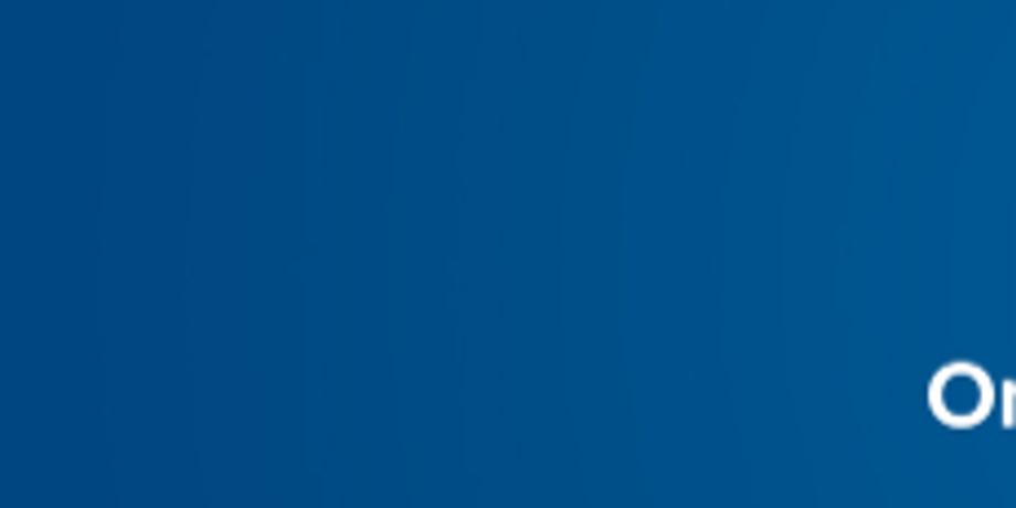 NCD Alliance - operacionalizando o Global Diabetes Compact para melhorar o acesso para pessoas que tem diabetes