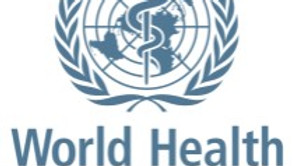 WHO-UICC - Cervical Cancer Elimination series - Estimating and responding to the suffering of women with cervical cancer