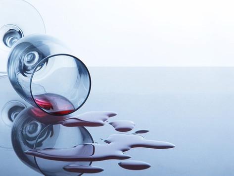 Consumo de álcool é a causa exclusiva de 85 mil mortes anualmente nas Américas - OPAS