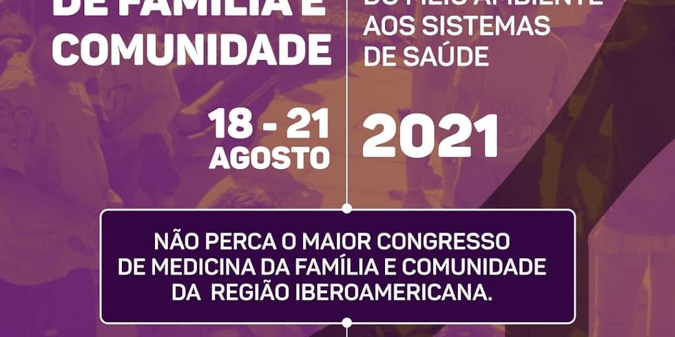 SBMFC - Medicina de Família e Comunidade