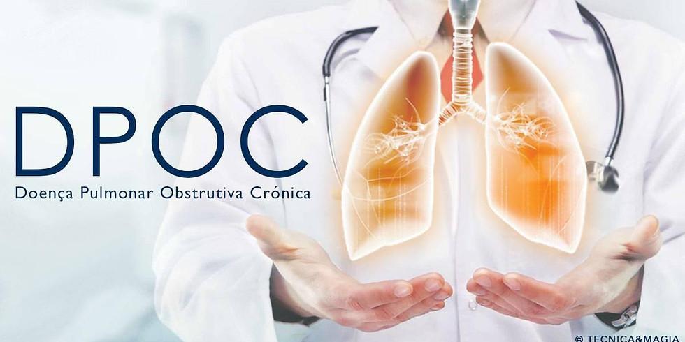 Prevenção e Tratamento das Doenças Respiratórias Durante e Após COVID-19