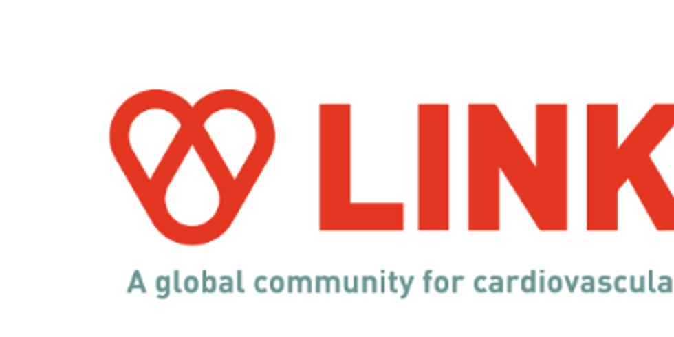 LINKS - Estratégias globais de redução de sódio