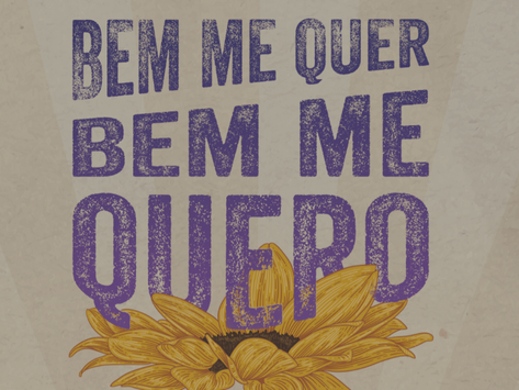 Prevalência de Depressão e Ansiedade no Brasil Preocupa, Conforme Estudo do Datafolha