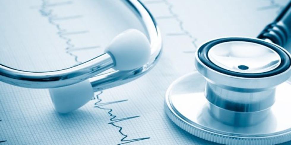 Unimed - Medicina pós pandemia