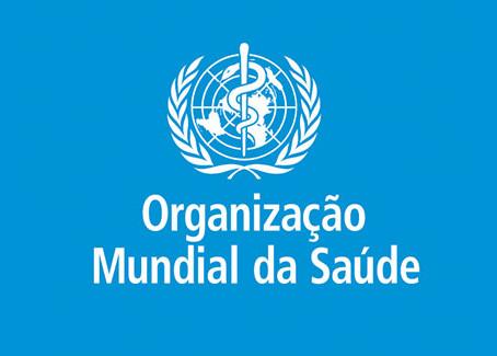 Elaboração de diretrizes da OMS sobre obesidade em crianças e adolescentes - inscrições até 12/2/21