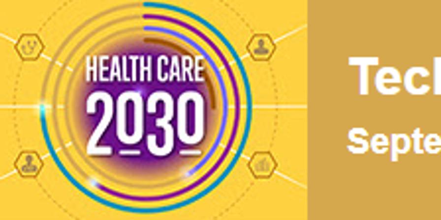 NEJM Catalyst - Tecnologia e dados em 2030