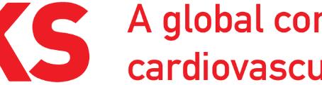 Upcoming Links Webinar: Online Hypertension Training Courses