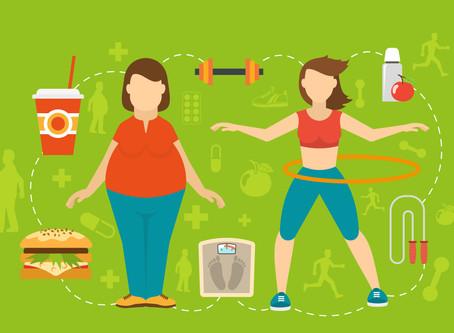 Diretrizes de obesidade do Canadá