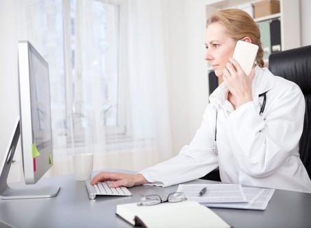 Guia orientador para teleconsulta/telemonitoramento no âmbito da Atenção Básica