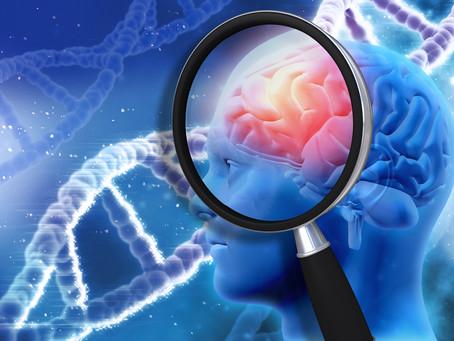 Consulta do plano de ação global sobre distúrbios neurológicos - participe até 10/4/2021