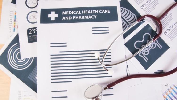 BMJ - Acesso da pessoa aos registros médicos