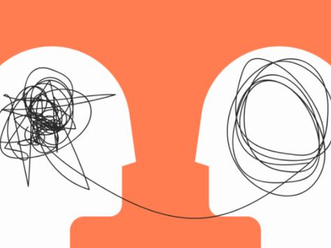 OMS lança orientações para acabar com as violações dos direitos humanos na atenção à saúde mental