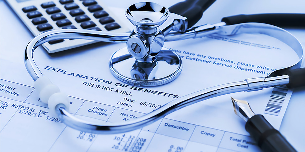 World Heart Federation - Financiamento para a saúde