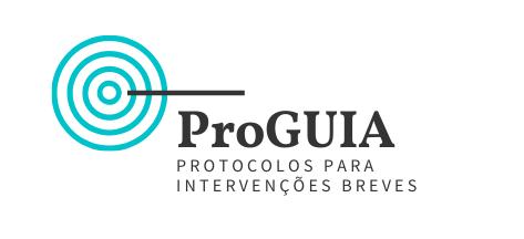 Participe da pesquisa ProGUIA - Protocolos para intervenções breves