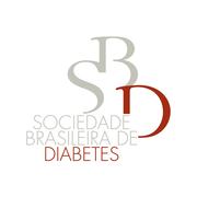 Melhorando a insulinoterapia para pessoas com diabetes Tipo 1