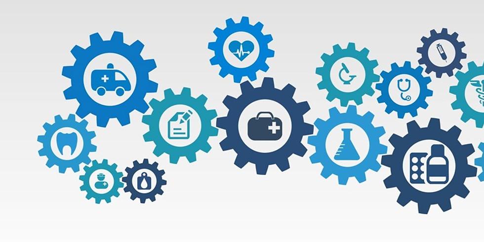 HLPF - Cuidados de saúde primários e as ODS