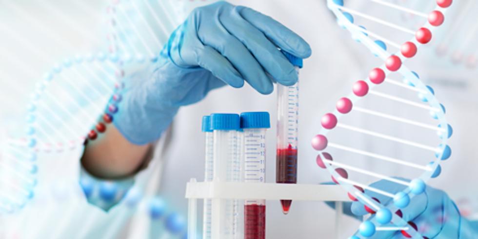The Royal Society of Medicine - Oncologia em ambientes de renda baixa