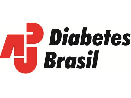 Novo Dia a Dia com Diabetes