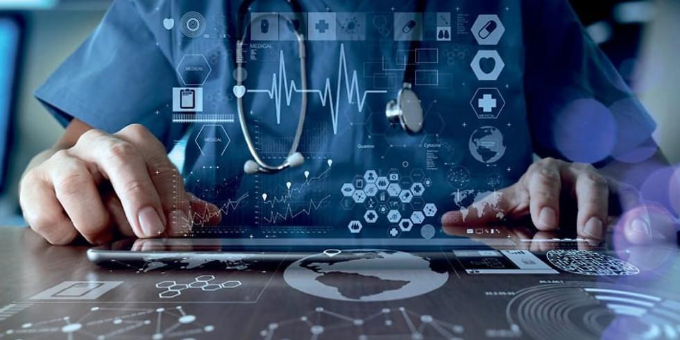 UN DESA - Soluções tecnológicas e científicas para o desafio COVID-19