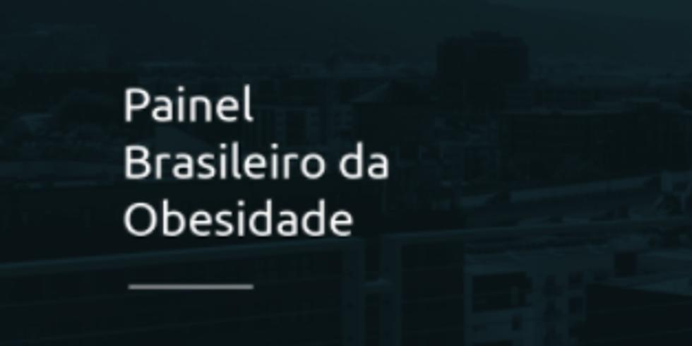 Instituto Cordial - Painel Brasileiro da Obesidade: Prevenção
