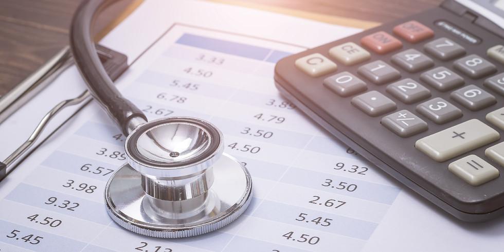 Global Health - A Relação Entre Evidências de Custo-Efetividade e a Carga da Doença