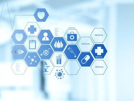 The Lancet publica dados para transformar cuidados com diabetes