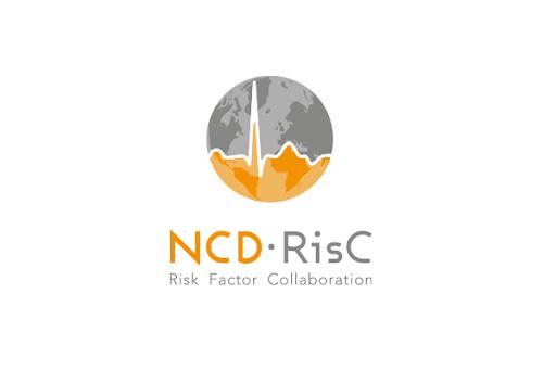 NCD Risk Factor.