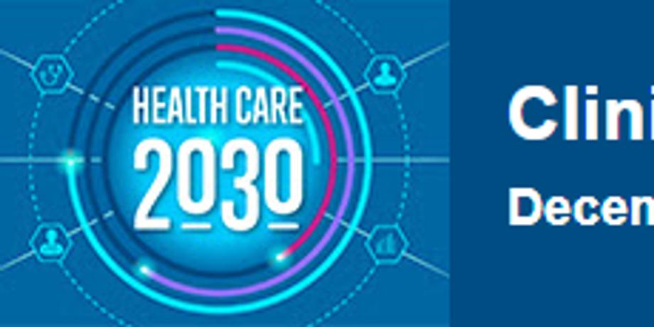 NEJM Catalyst - Profissionais de saúde e o COVID-19