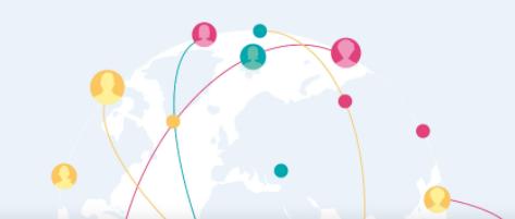 COVID-19 continua a interromper os serviços essenciais de saúde em 90% dos países