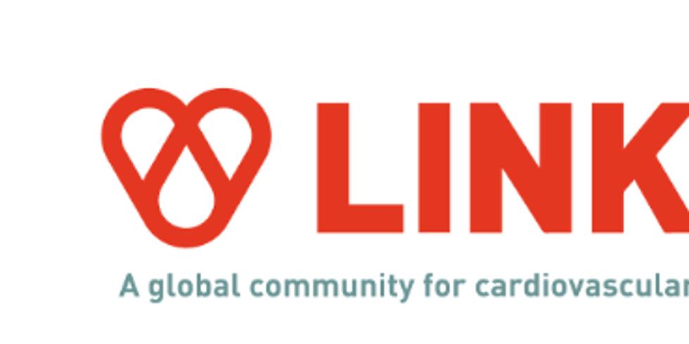 LINKS - Estratégias para melhorar o gerenciamento da hipertensão